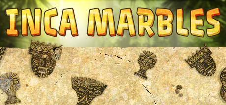 Inca Marbles