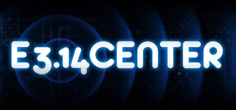 E3.14CENTER