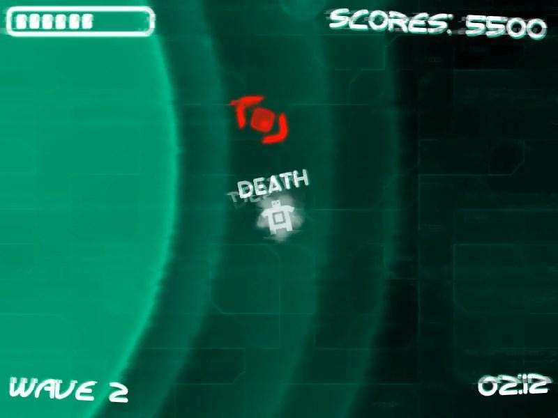 E3.14CENTER screenshot