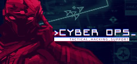 Cyber Ops