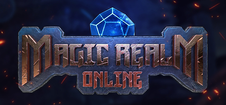 Magic Realm: Online