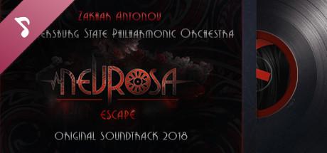 Nevrosa: Escape — Symphonic Soundtrack