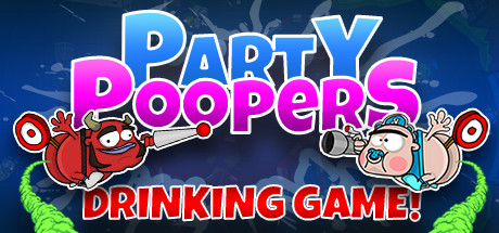 Party Poopers