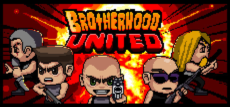 Brotherhood United