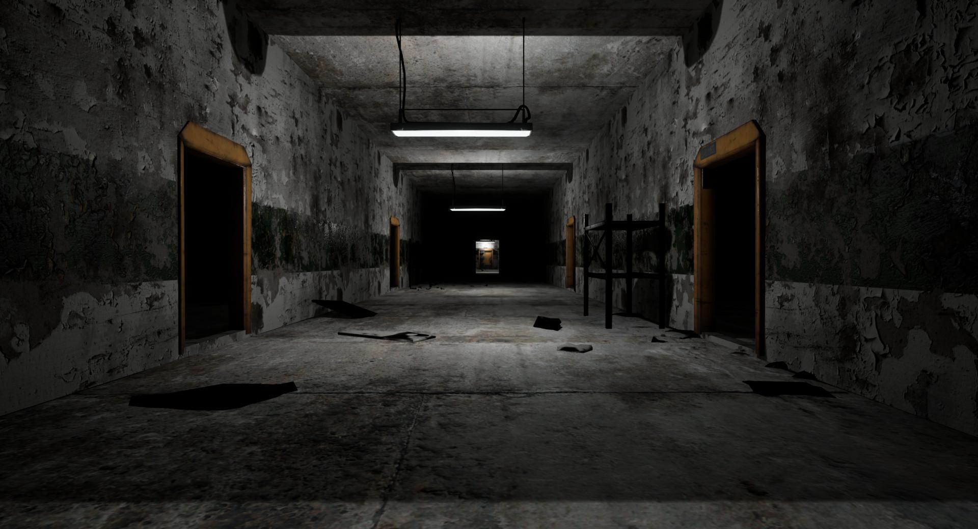 R.O.V.E.R. screenshot