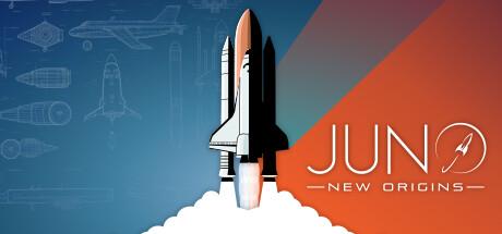 Allgamedeals.com - SimpleRockets 2 - STEAM