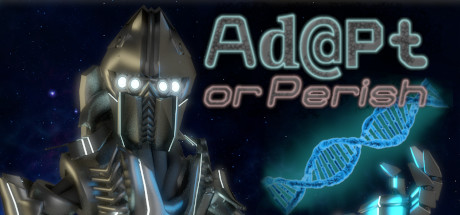 Adapt or Perish