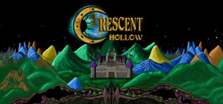 Crescent Hollow