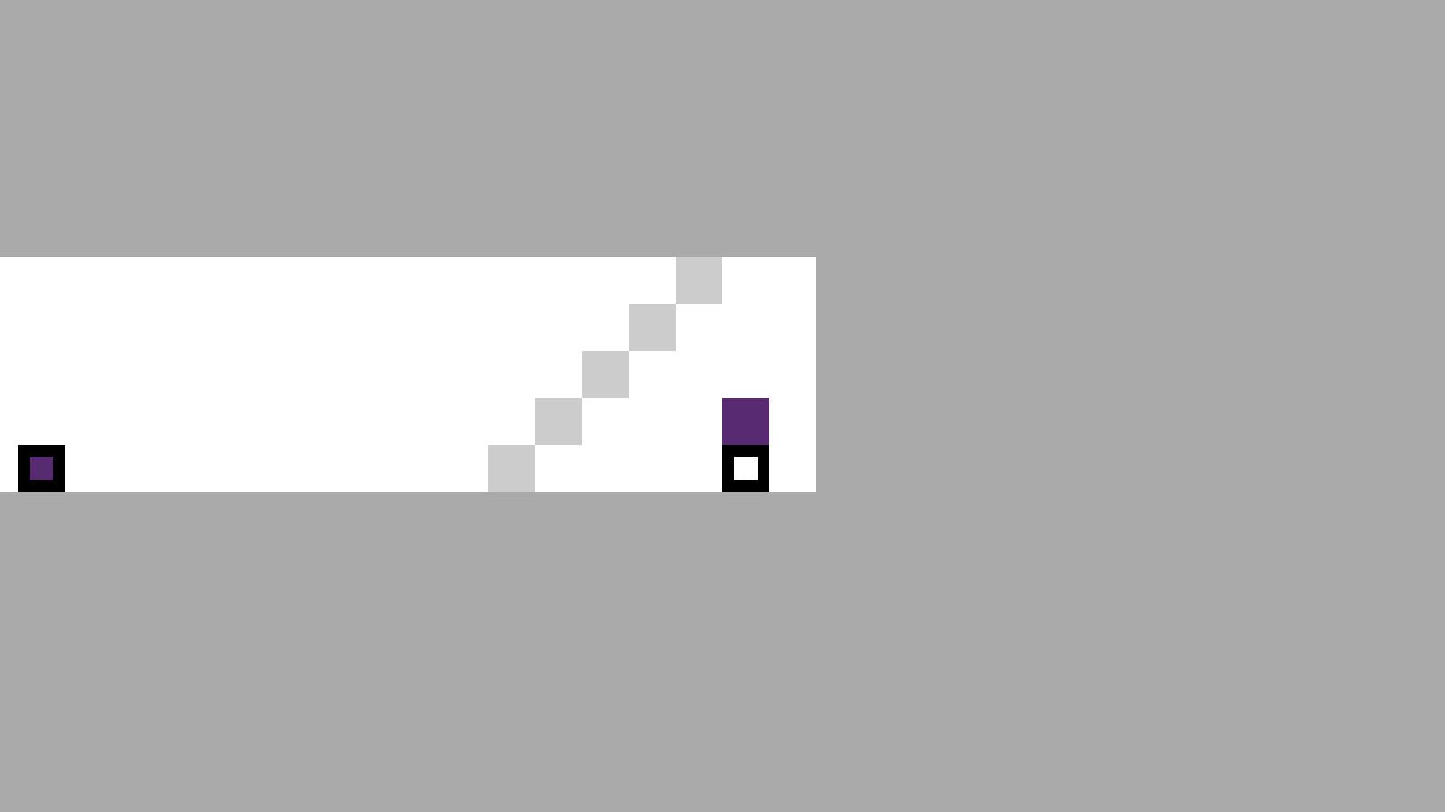 iterform screenshot