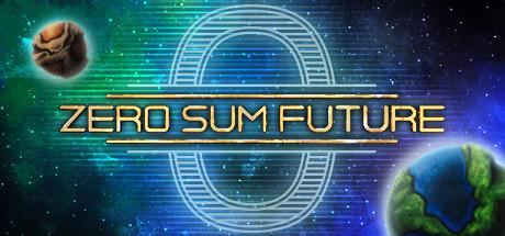 Allgamedeals.com - Zero Sum Future - STEAM