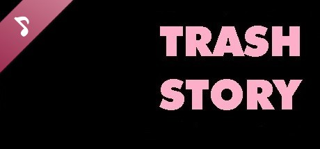 Trash Story Soundtrack