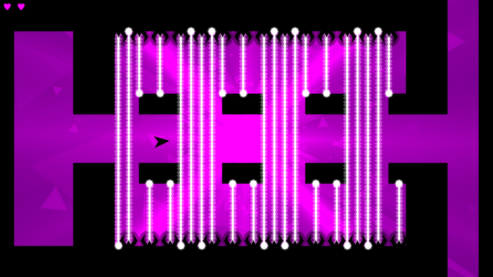 Loop-Loop DX screenshot