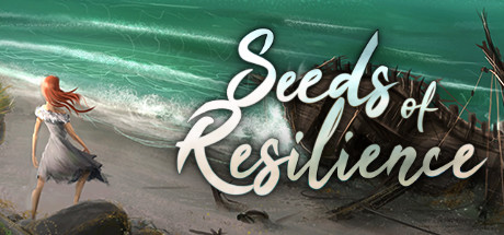 Allgamedeals.com - Seeds of Resilience - STEAM