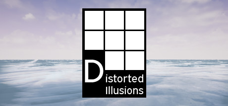 Distorted Illusions
