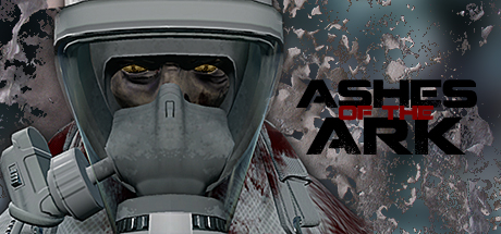 Ashes of the Ark