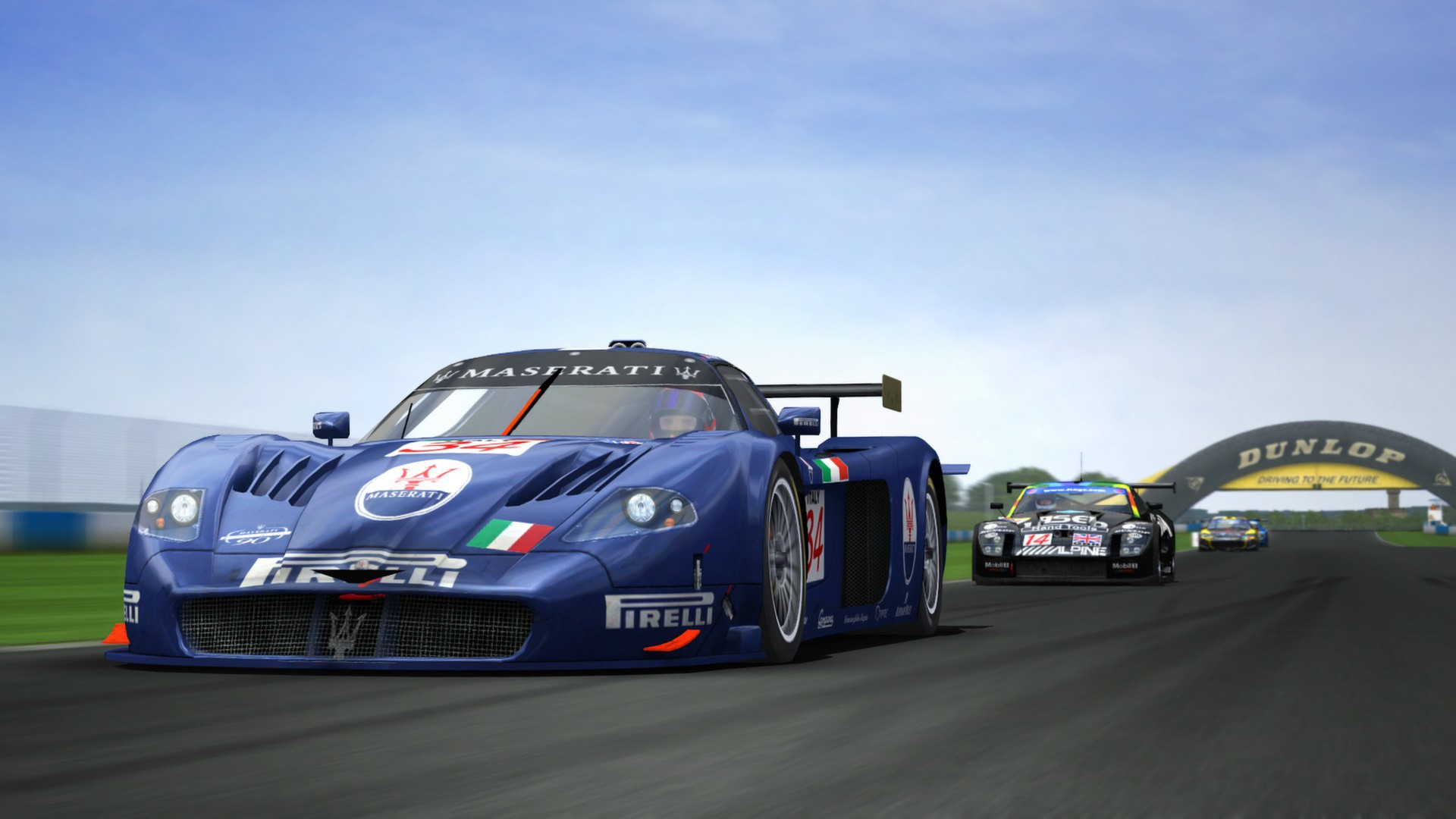 ss_9a245e26294135aed4b28f82c1a3d5384934eecd.1920x1080 Exciting Fanatec Porsche 911 Gt2 Wheel Kaufen Cars Trend