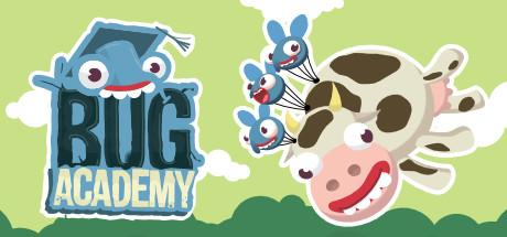 🐛 Bug Academy