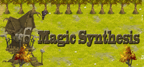 Magic Synthesis