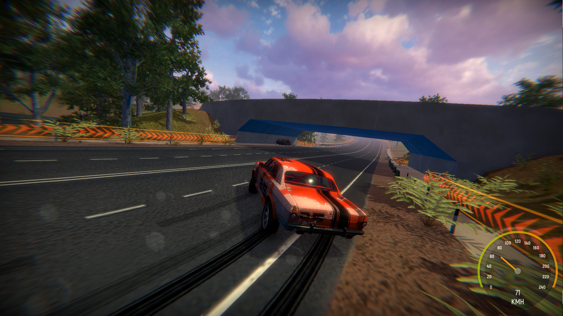 Garage Master 2018 Download Free Full Games