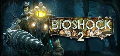 Скачать через торрент bioshock 2