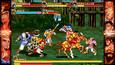 Capcom Beat 'Em Up Bundle picture3