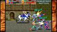 Capcom Beat 'Em Up Bundle picture5