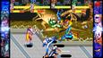Capcom Beat 'Em Up Bundle picture2