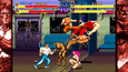 Capcom Beat 'Em Up Bundle picture1