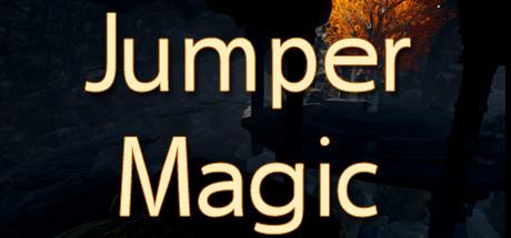Jumper Magic