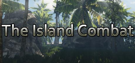 The Island Combat