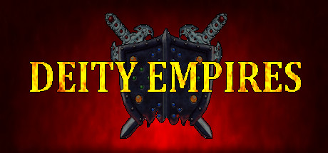 Allgamedeals.com - Deity Empires - STEAM