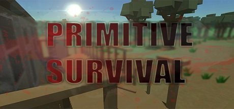 Primitive Survival