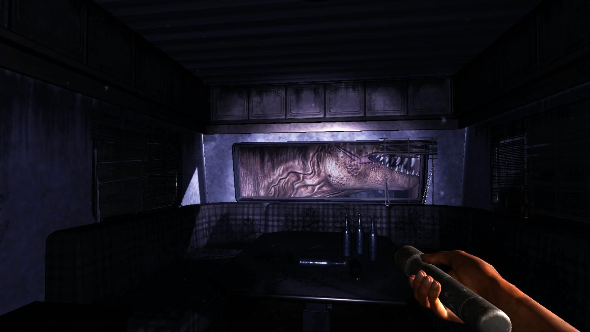 Oakwood screenshot