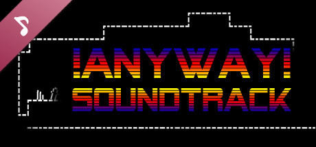 AnyWay! - Soundtrack!
