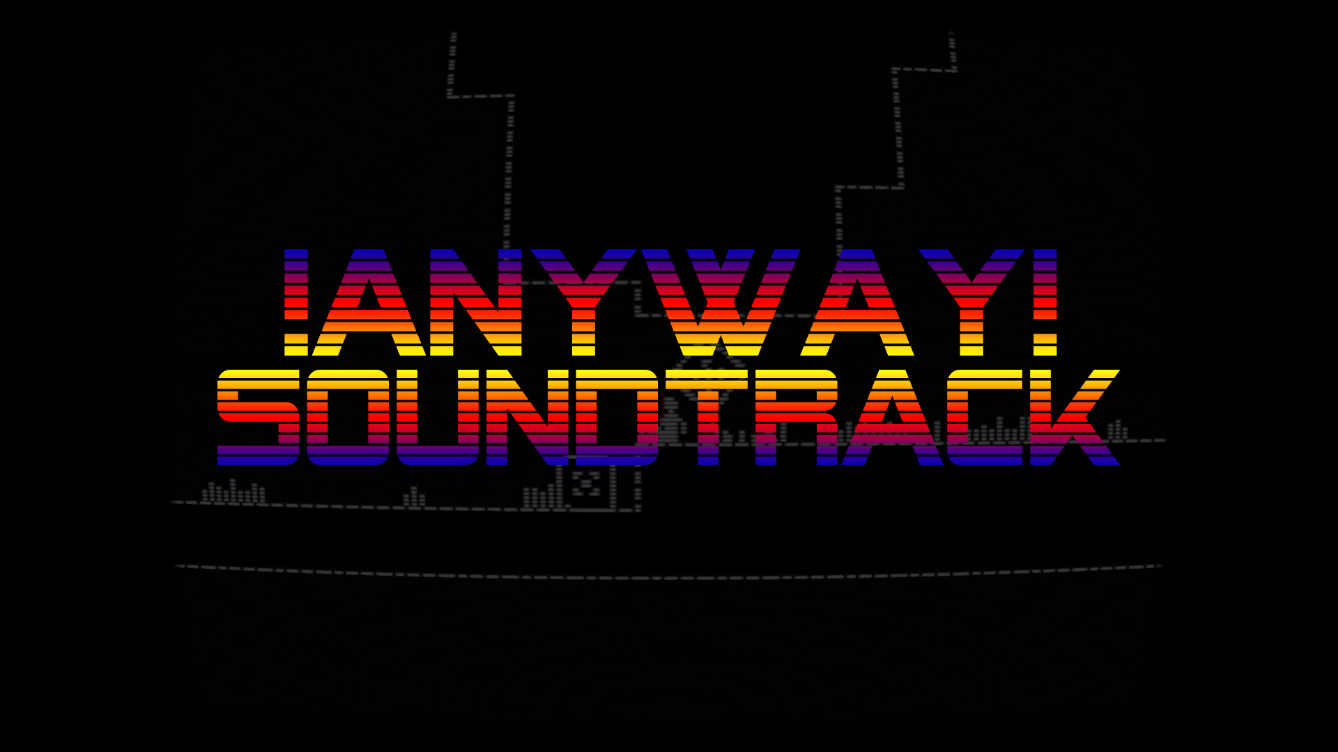 AnyWay! - Soundtrack! screenshot