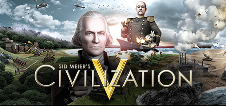 Sid Meier's Civilization® V Steam Game