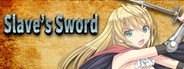 Slave's Sword