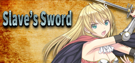 Allgamedeals.com - Slave's Sword - STEAM