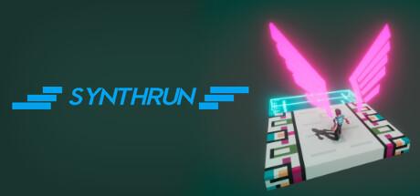 Synthrun