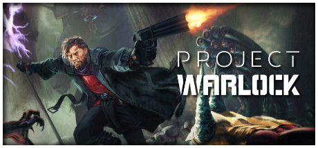 Project Warlock game image