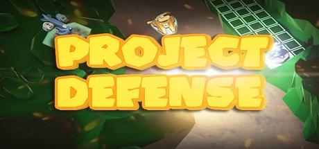 Project Defense