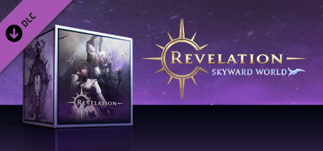 Revelation Online - Demon Hunter Pack