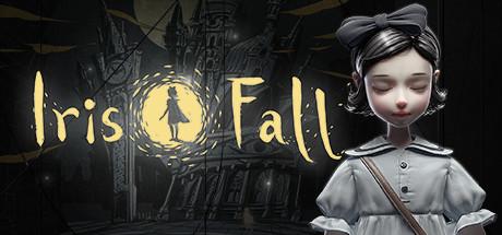 Allgamedeals.com - Iris.Fall - STEAM