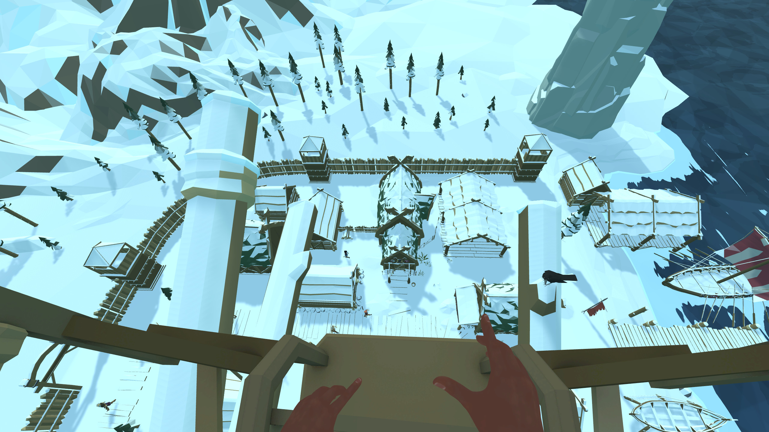 Epic Fun screenshot