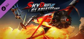 SkyDrift: Gladiator Multiplayer Pack