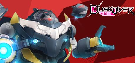 Allgamedeals.com - Dusk Diver 酉閃町 - STEAM