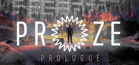 PROZE: Prologue