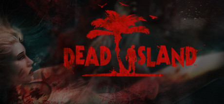Dead Island: Game of the Year Edition game image
