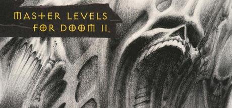 Master Levels for Doom II