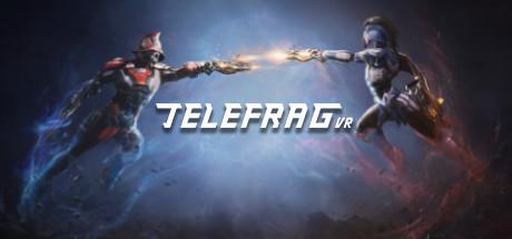 Allgamedeals.com - Telefrag VR - STEAM